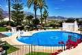 Nerja Spain Guide