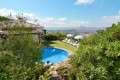 Holiday House Rocio Rosa de Piedras