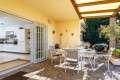 Holiday House Villa Paloma