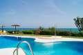 Holiday House Mijas Beach