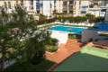 Torrecilla apartment Delfin Nerja