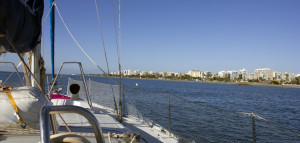 ruta-mediterraneo-oletrips_2 private tours