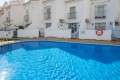 Townhouse bajamar 6 Nerja air conditioned throughout