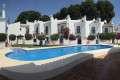 Holiday home Los Pinos