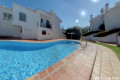 Townhouse 22 Los Pinos