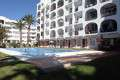 Verde Mar front line apartment with fantastic views