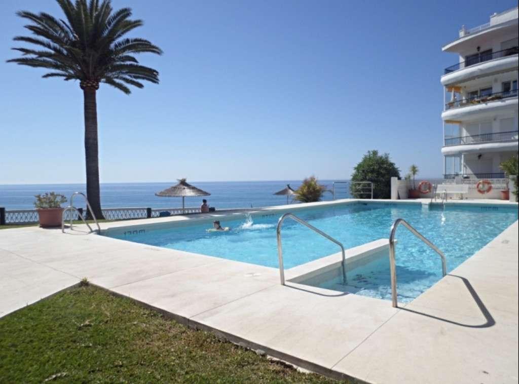 Acapulco apartment Rentals
