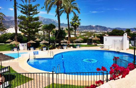 House sale puntal Lara Property Sales. Investment opportunity