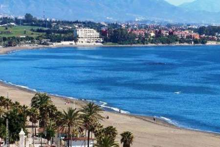Rental Discount Nerja 20 5% reduction in price21